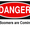 Life Insurance for Baby Boomers